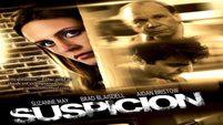 หนัง Suspicion มาเฟียโค่นมาเฟีย (เต็มเรื่อง)