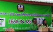โครงการยกระดับเกษตรกรสู่ SMEs เกษตร