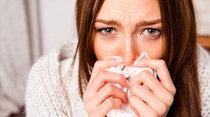 5 ข้อควรรู้!! เมื่อคุณเป็น โรคภูมิแพ้ ดูแลตัวเองอย่างไรให้ปลอดภัย