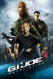 G.I. Joe : Retaliation จี.ไอ.โจ สงครามระห่ำแค้นคอบร้าทมิฬ (ภาค 2)