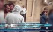 3 วัน กลุ่ม IS ลักพาตัวชาวคริสต์ในซีเรีย 220 คน