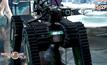 หุ่นยนต์กู้ภัยฝีมือเด็กไทยคว้ารองแชมป์โลก ตอนที่ 2/2