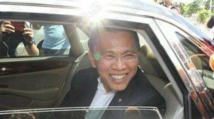 เพื่อไทย จี้ คสช.ปล่อย 'วัฒนา' หลังถูกคุมตัวปรับทัศนคติ
