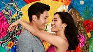 ประกาศผล : ดูหนังใหม่ รอบพิเศษ Crazy Rich Asians เหลี่ยมโบตั๋น