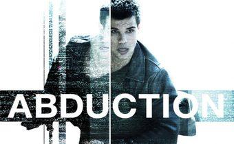 Abduction พลิกโลกล่าสุดนรก