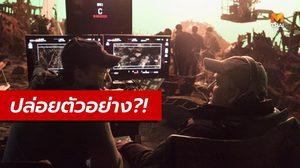สองพี่น้องรุสโซบอกใบ้ในทวิตเตอร์ จะได้เห็นอะไรจาก Marvel Studios ในซานดิเอโกคอมิกคอน