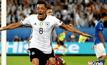 เยอรมนีชนะอิตาลี เข้ารอบตัดเชือก EURO 2016