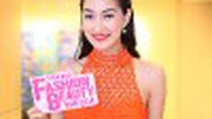 ดารา-ศิลปินเมืองไทย นักช้อปตัวจริงย้ำ!!! ห้ามพลาด ช้อปกระจาย