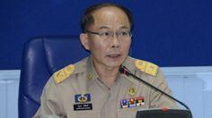 มหาดไทย ออกกฎกระทรวงฯ ยกเว้นค่าธรรมเนียมวีซ่าให้นักท่องเที่ยว