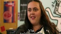 "My Mad Fat Diary S2 Ep3 ""Girls"" - Part2"