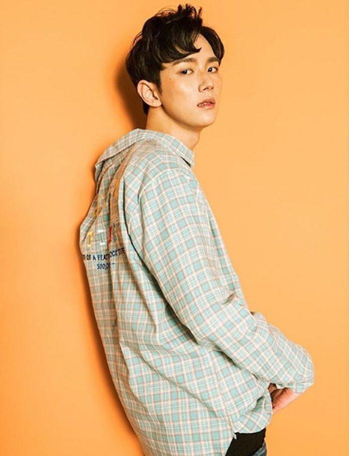 Lee Hyun Jun (4)
