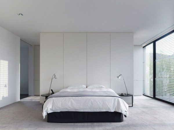 south-yarra-residence-bedroom