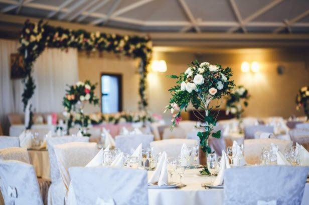 เหตุผลดีๆ ในการเลือกผู้รับจัดงานเลี้ยงงานแต่งงานมีอะไรบ้าง ไปรู้กัน!