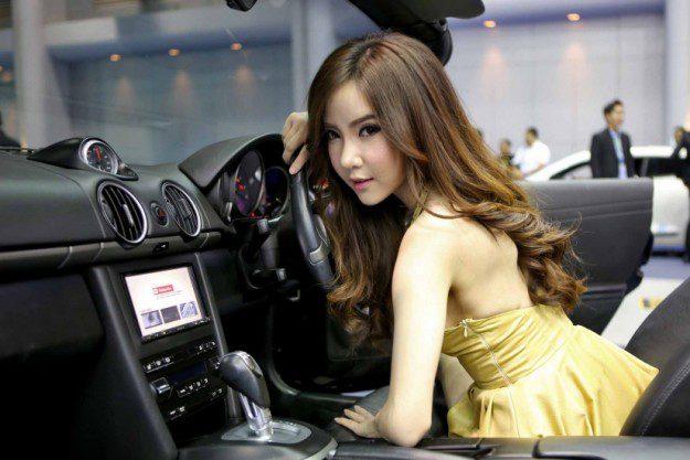Pic_Sony's In-Car Hi-Res Audio Showcase-09