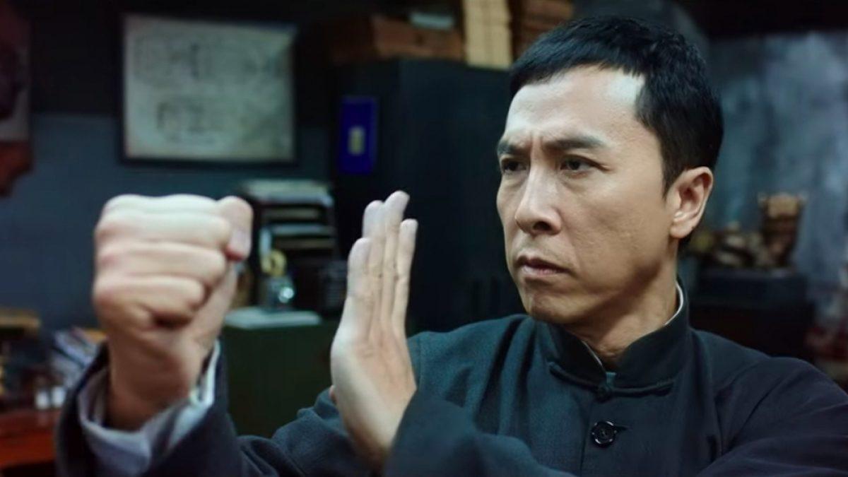 10 พระเอกกังฟูขาลุย ตัวพ่อแห่งวงการหนังแอ็คชั่น