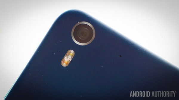 htc-desire-eye-and-re-first-look-aa-5-of-34-710x399