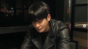 ช็อก 'ชา อินฮา' นักร้องหนุ่มวง Surprise U เสียชีวิตปริศนา