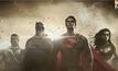 ศึกฮีโร่ระอุ! DC Comics ประกาศวันเปิดกล้อง Justice League