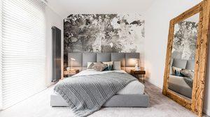 7 วิธีปรับ แต่งห้องนอน ง่ายๆ ให้หลับสบายคลายกังวล