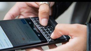 Review: รีวิว BlackBerry Priv สมาร์ทโฟน BB ที่ดีที่สุดในรอบ 10 ปี !!