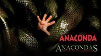 ตัวอย่าง Anacondas อนาคอนดา เลื้อยสยองโลก 1-2   MONOMAX