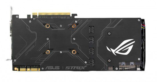STIRX-1080_Aura-Backplate