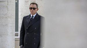 ผมมีไอเดียที่ทุกคนต้องตะลึง!! แดนนี บอยล์ เตรียมลุยกำกับหนัง 007 ภาคใหม่