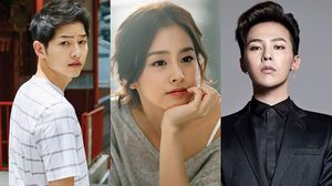 11 คนดังเกาหลี ที่เลือกเรียนสาขาวิชา ที่ไม่เกี่ยวข้องกับวงการบันเทิง