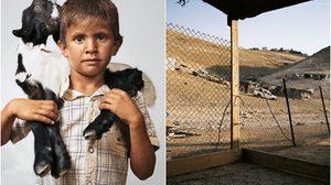ภาพถ่ายห้องนอนเด็กจากทั่วโลก ที่ทำให้รู้ว่าความแตกต่างคืออะไร