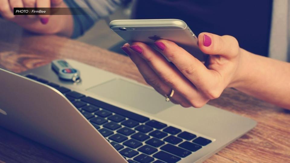 กสทช.นัดหารือค่ายมือถือ 2 มิ.ย.นี้ แก้ปัญหา SMS ชวนเล่นพนันออนไลน์