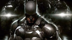 Batman Arkham Crisis คือเกมซีรีย์ Batman ภาคใหม่ จาก Rocksteady?