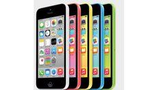 ลดไปเกือบ 7 พัน! ดีแทคลดล้างสต๊อค iPhone 5c จำนวนจำกัด!