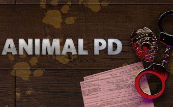 Animal PD หน่วยสืบพิทักษ์สัตว์