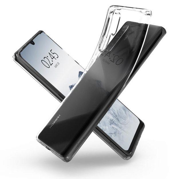 สเปค Huawei Mate 30 Pro มาแล้ว ใช้หน้าจอ AMOLED 6.7 นิ้ว สแกนนิ้วบนจอ