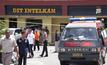 เกิดเหตุโจมตีอินโดฯ ครั้งที่ 3 ในรอบ 4 วัน