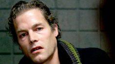 ไมเคิล แมสซี นักแสดงคนดังจาก The Crow และ Se7en เสียชีวิตแล้ว