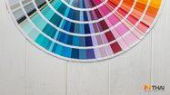 สีเสริมดวงและสีต้องห้ามสำหรับ ตกแต่งภายในบ้าน ทั้ง 12 ราศี