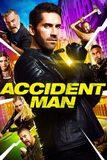 Accident Man แอ็คซิเด้นท์แมน