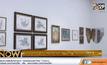 """นิทรรศการศิลปะและหนังสือ """"Thai Neotraditional Art"""""""
