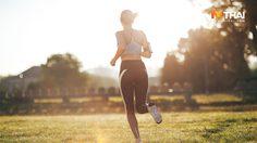 เคล็ดลับ การฝึกวิ่งแบบ Interval ช่วยให้วิ่งเร็วได้นานขึ้น ไม่เหนื่อยแฮ่ก