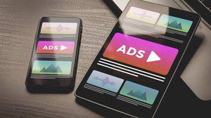 ตอบทุกคำถามสำหรับการเพิ่มยอดขายด้วยการทำโฆษณา Banner ads
