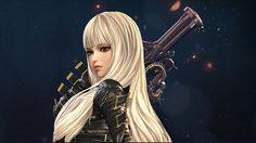 Blade & Soul เผยคลิปตัวเต็ม อาชีพใหม่สุดฮอตอย่าง Maestro พลปืนมหาโหด!!