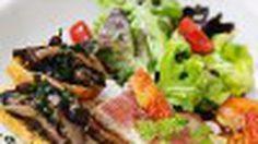 ร้านอาหารลูลิโว่ (L'ulivo) อาหารอิตาเลียนต้นตำรับ