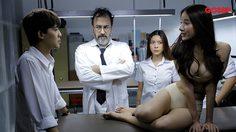 มุก พิชานา ทุ่มเกินร้อย นำทีมกระตุกต่อมเสียว! ในภาพยนตร์ไทย MY SEXDOLL