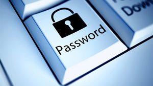 ป้องกันข้อมูลส่วนตัวให้ปลอดภัยระหว่างเดินทางท่องเที่ยว