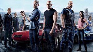 6 สิ่งที่แฟน The Fast and the Furious อาจไม่เคยรู้มาก่อน!!