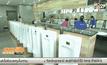 พัฒนาห้องน้ำสาธารณะ รองรับท่องเที่ยววิถีไทย
