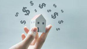 เป็น ผู้ประกอบการรายย่อย SME กู้บ้าน ยังไงให้ผ่านฉลุย ?