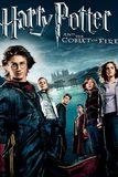 Harry Potter and the Goblet of Fire แฮร์รี่ พอตเตอร์ กับถ้วยอัคนี