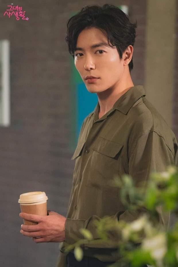 คิมแจอุค